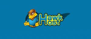 Nhà cung cấp hosting/Vps HawkHost
