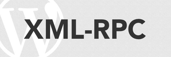 Ngăn chặn tấn công worpdress bởi XML-RPC