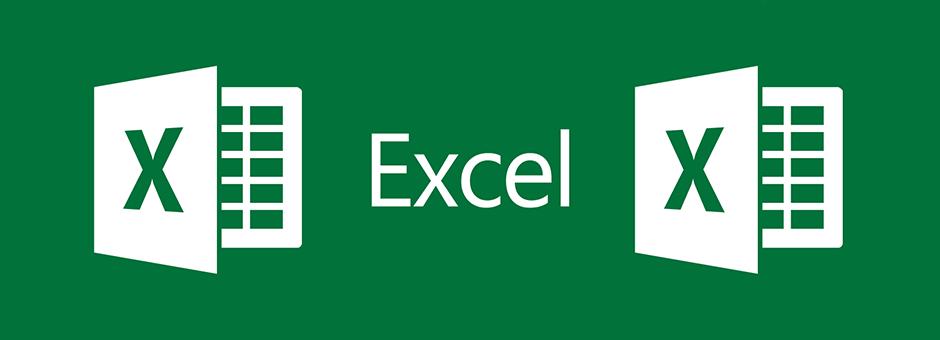 Quản lý PBN bằng Excel của Live.com
