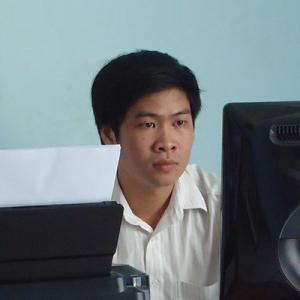 Lê Thanh Sang - Dexuat.com