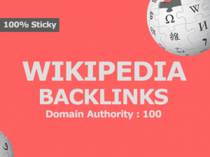 backlink-wikipedia
