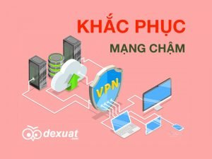khac phuc vpn